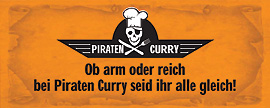 piraten-curry